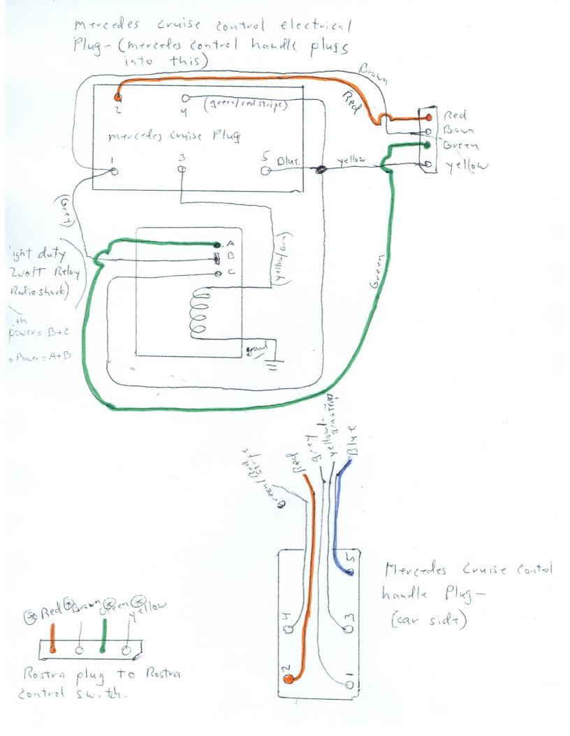 wiring diagram two gang switch lights wiring discover your ge relay switch wiring diagram